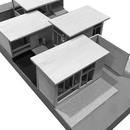 Design Studio 2