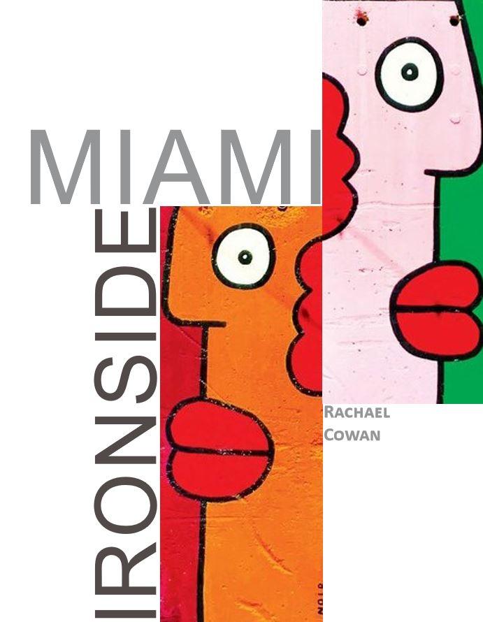 pre design cover