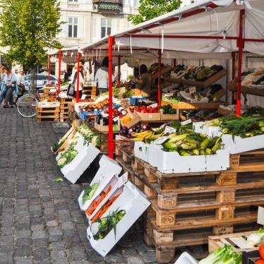 08803f4255e7fdda5e7b28964babd578--copenhagen-travel-farmers-market
