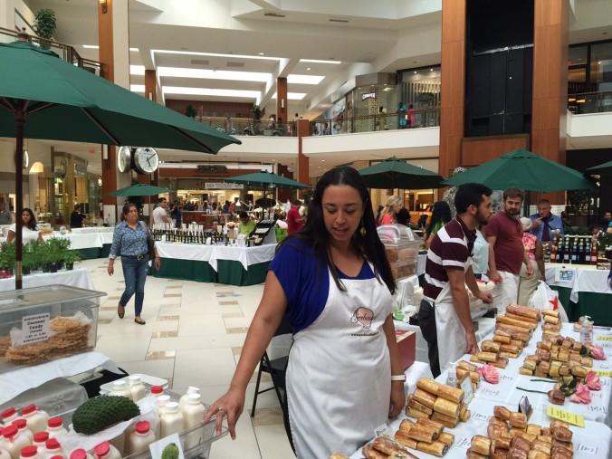 aventura mall farmers market 2