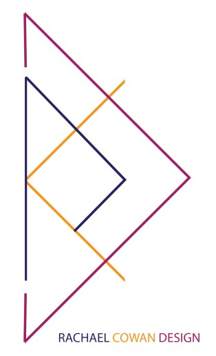 design logo 2